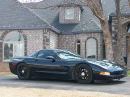 cheap corvette c5 corvette for sale great condition cheap ls1tech camaro