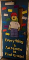 best 25 door bulletin boards ideas on pinterest teacher