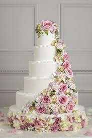 wedding cake roses roses on wedding cakes idea in 2017 wedding