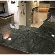 Epoxy Kitchen Countertops by Cheap Ways To Redo Countertops Download Page U2013 Best Kitchen And
