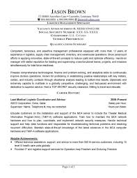 Purchasing Resume Example Resume Controller Resume Manager Job Description Inventory