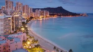 travel deals get 1500 in added value with eight hawaii