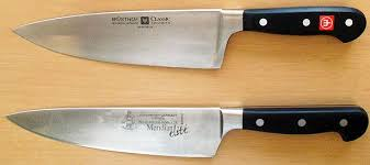 german steel kitchen knives the kitchen knife knives kitchen knives and japanese