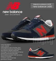 Harga Sepatu New Balance Original Murah jual sepatu new balance original calvin klein website