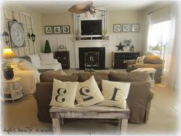 Rustic Country Master Bedroom Ideas Living Room Living Room Ideas With Fireplace And Tv Master