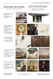antiques auction art auction art exhibition antiques u0026 the arts