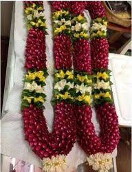 indian wedding garland price wedding garland in chennai get prices and mandi rate from