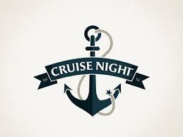 35 anchor based logo design exles inspirationfeed