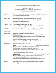 teacher resume samples for new teachers sample teacher resume letter format mail sample teacher resume instuctor