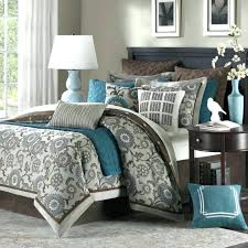 Ideas Aqua Bedding Sets Design Marvelous Kingsize Bedding Sets On King Comforter Uper Quilt