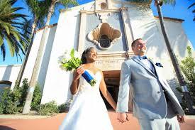 Photographer San Diego Wedding Photographers In San Diego Andrew Abouna
