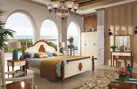 mediterranean style bedroom mediterranean bedroom furniture marceladick com