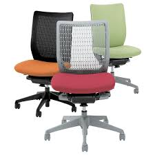 Retail Office Furniture by Office Furniture Gaffaney U0027s Total Office Source