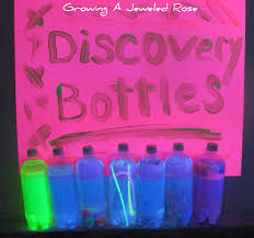 blacklight halloween party ideas black light themed party for kids growing a jeweled rose