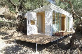 tiny houses prefab prefab tiny house on wheels design house plan and ottoman tiny
