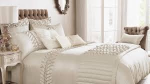 Ralph Lauren Comforter Set Uncommon Christmas Toddler Quilt Tags Christmas Toddler Bedding
