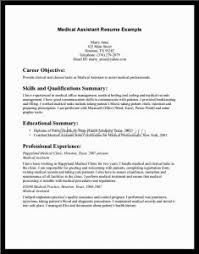 Sample Chronological Resume Template by Examples Of Resumes 85 Stunning Simple Job Resume Template