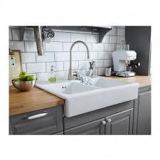 domsjo double bowl sink domsjo double bowl kitchen sink kitchen dining pinterest