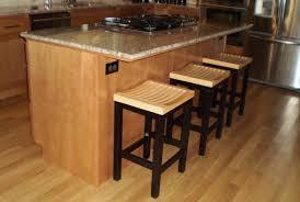 kitchen island bar kitchen counter height kitchen island leeway island bar stools