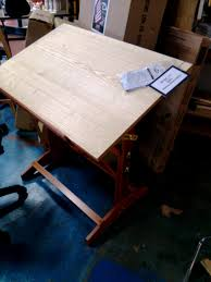 Drafting Tables For Sale by December 2013 Art Central Art Supply U0026 Gallery