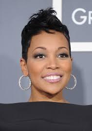 www blackshorthairstyles natural short hairstyles for black women short hairstyles 2018