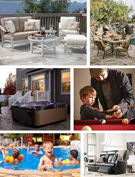 Furniture Rental Places In Mishawaka Indiana The Great Escape South Bend Mishawaka In 46545