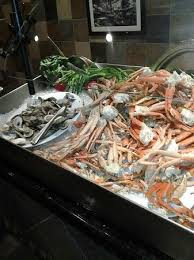 Casino With Lobster Buffet by The Best Lobster In Reno Tripadvisor