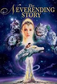 film of fantasy a história sem fim dublado movie love fantasy pinterest