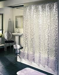 Shower Curtains In Walmart Walmart Com Clearance Wax Warmer Shower Curtain And Soap Making