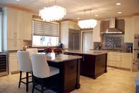 t shaped kitchen island t shaped kitchen designs l shaped kitchen designs t shaped