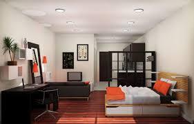 bathroom apartment ideas cheap studio apartmentgn ideas small for guys on budget bathroom
