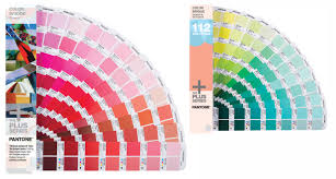 Pantone Colors by Buy Pantone Color Bridge Uncoated Gg6104n