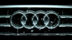 audi quattro all wheel drive audi quattro raindrops quattro all wheel drive caign