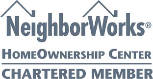 Home 1st Lending by Home Owner Lending