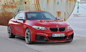 bmw 2 series convertible release date 2016 bmw m2 release date changes specs price engine colors