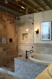Small Bathroom Showers Ideas by Bathroom Bathroom Decorating Ideas On A Budget Small Bathroom