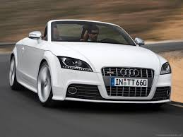 audi tt s roadster 2008 2015 buying guide
