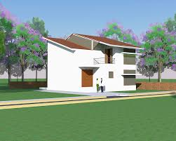 family home plans family house plans family house plans in