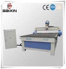 Cnc Kitchen Cabinets Cnc Machine For Cabinets Cnc Machine For Cabinets Suppliers And