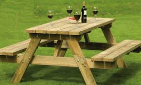Table Gratifying Round Picnic Table Woodworking Plans Famous by Appealing Living Room Bench Tags Diy Tree Bench Lowes Garden