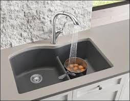 faucets for kitchen sink kitchen room awesome walmart bathtub faucets kitchen sink faucet