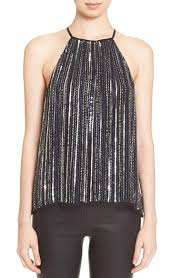 new years tops fab sequin tops for and new year s candie