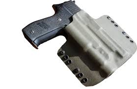 Tlr3 Light Ares Tactical Weaponlight Holster