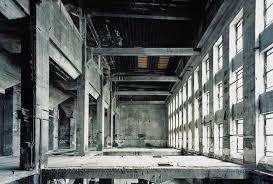 architektur berlin studio karhard homepage