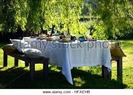place setting template napkin table setup video wedding bistro set
