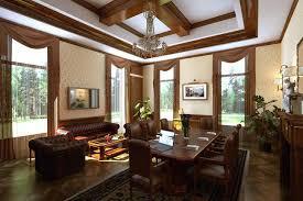 inner decoration home american home interior decoration custom house interiors photo