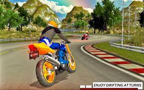 racing bike apk high speed bike racing bike climb racing apk