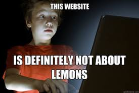First Internet Meme - image 567254 first day on the internet kid know your meme