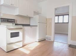 kitchen simple kitchen cabinet toronto room design ideas fancy