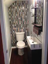 bathroom accent wall ideas 57 best bathroom vanities and layout ideas images on